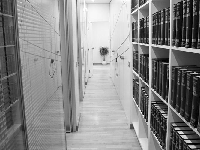 Δικηγορικό γραφείο Σφυρής και συνεργάτες